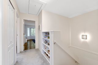 """Photo 19: 56 8863 216 Street in Langley: Walnut Grove Townhouse for sale in """"EMERALD ESTATES"""" : MLS®# R2617120"""