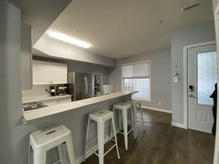 Photo 22: 116 10717 83 Avenue in Edmonton: Zone 15 Condo for sale : MLS®# E4228997
