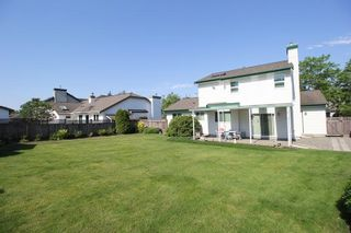 """Photo 16: 4620 220 Street in Langley: Murrayville House for sale in """"Murrayville"""" : MLS®# R2282057"""