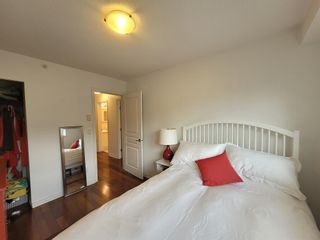 Photo 19: 51 7128 STRIDE Avenue in Burnaby: Edmonds BE Townhouse for sale (Burnaby East)  : MLS®# R2605540