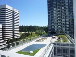 """Photo 24: 1803 5665 BOUNDARY Road in Vancouver: Collingwood VE Condo for sale in """"Wall Centre"""" (Vancouver East)  : MLS®# R2625088"""