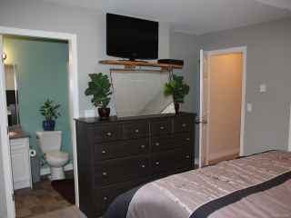 Photo 13: 9619 Askew Creek Dr in CHEMAINUS: Du Chemainus House for sale (Duncan)  : MLS®# 776863