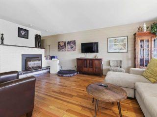 Photo 11: 388 MCGILL ROAD in Kamloops: Sahali House for sale : MLS®# 163138