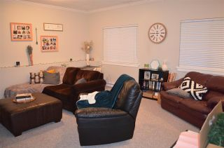 """Photo 14: 36337 WESTMINSTER Drive in Abbotsford: Abbotsford East House for sale in """"Kensington Park"""" : MLS®# R2344346"""