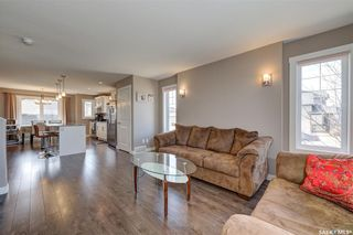 Photo 17: 201 Rajput Way in Saskatoon: Evergreen Residential for sale : MLS®# SK852577