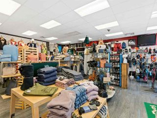 Photo 5: 913 8 Avenue: Cold Lake Business for sale : MLS®# E4231655
