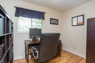 Photo 20: 926 KOMARNO Court in Coquitlam: Chineside House for sale : MLS®# R2584778