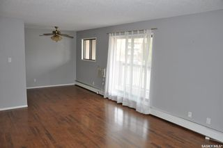 Photo 6: 221 209C Cree Place in Saskatoon: Lawson Heights Residential for sale : MLS®# SK855275