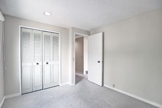 Photo 26: 8 3302 50 Street NW in Calgary: Varsity Row/Townhouse for sale : MLS®# A1120305