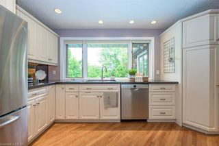Photo 12: 2648 WOODHULL Road in London: South K Residential for sale (South)  : MLS®# 40166077