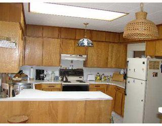 Photo 3: 1395 MARLENE Road in Roberts_Creek: Roberts Creek House for sale (Sunshine Coast)  : MLS®# V651631