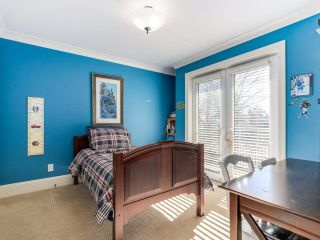 "Photo 17: 2953 W 34TH Avenue in Vancouver: MacKenzie Heights House for sale in ""MacKenzie Heights"" (Vancouver West)  : MLS®# R2343098"