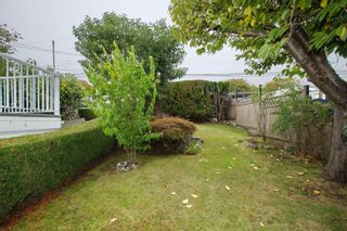 Photo 34: 1167 E 63RD Avenue in Vancouver: South Vancouver House for sale (Vancouver East)  : MLS®# R2624958