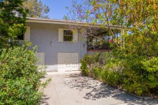 Photo 3: NORTH PARK House for sale : 4 bedrooms : 2034 Upas St in San Diego