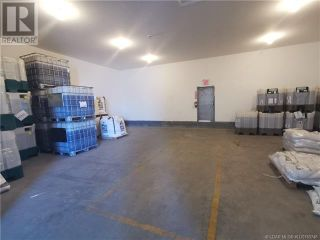 Photo 10: On Hwy 5 Highway in Magrath: Agriculture for sale : MLS®# A1034195