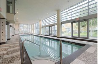 """Photo 11: 2303 590 NICOLA Street in Vancouver: Coal Harbour Condo for sale in """"CASCINA"""" (Vancouver West)  : MLS®# R2587665"""
