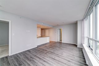 """Photo 15: 3001 6638 DUNBLANE Avenue in Burnaby: Metrotown Condo for sale in """"Midori by Polygon"""" (Burnaby South)  : MLS®# R2525894"""
