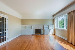 Photo 37: 77 Beach Dr in Oak Bay: OB Gonzales House for sale : MLS®# 861428