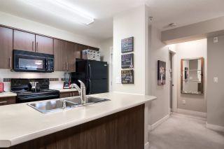 "Photo 7: 216 12248 224 Street in Maple Ridge: East Central Condo for sale in ""The Urbano"" : MLS®# R2421916"