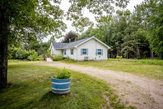 Photo 22: 109 Victoria Road in Wilmot: 400-Annapolis County Residential for sale (Annapolis Valley)  : MLS®# 202117710