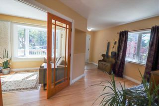 Photo 7: 215 Hindley Avenue in Winnipeg: Residential for sale (2D)  : MLS®# 202022553