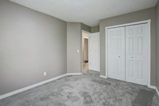 Photo 20: 106 Hidden Ranch Circle NW in Calgary: Hidden Valley Detached for sale : MLS®# A1139264