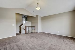 Photo 20: 51 Skyview Springs Cove NE in Calgary: Skyview Ranch Detached for sale : MLS®# C4186074
