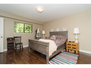 """Photo 8: 1591 132B Street in Surrey: Crescent Bch Ocean Pk. House for sale in """"OCEAN PARK"""" (South Surrey White Rock)  : MLS®# F1430966"""