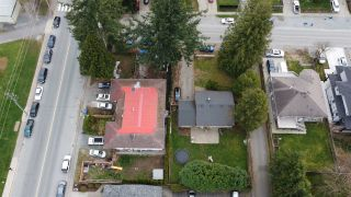 Photo 5: 32934 - 32944 7TH Avenue in Mission: Mission BC Duplex for sale : MLS®# R2561386