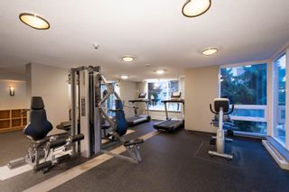 """Photo 16: 1803 9888 CAMERON Street in Burnaby: Sullivan Heights Condo for sale in """"SILHOUETTE"""" (Burnaby North)  : MLS®# R2623142"""