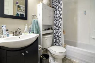 """Photo 9: 4 11767 225 Street in Maple Ridge: East Central Condo for sale in """"Uptown Estates"""" : MLS®# R2227668"""