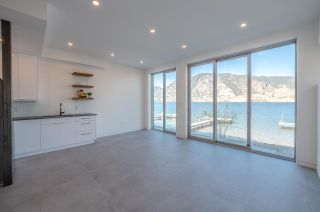 Photo 33: 4039 LAKESIDE Road, in Penticton: House for sale : MLS®# 189178