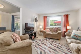 """Photo 5: 150 15550 26 Avenue in Surrey: King George Corridor Townhouse for sale in """"SUNNYSIDE GATE"""" (South Surrey White Rock)  : MLS®# R2571314"""