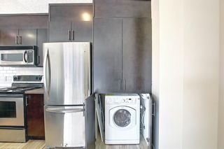 Photo 10: 312 1333 13 Avenue SW in Calgary: Beltline Apartment for sale : MLS®# A1095643