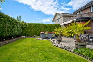 """Photo 35: 14730 31 Avenue in Surrey: Elgin Chantrell House for sale in """"HERITAGE TRAILS"""" (South Surrey White Rock)  : MLS®# R2589327"""