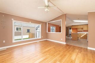 Photo 6: 197 Grandview Crescent: Fort McMurray Detached for sale : MLS®# A1144104