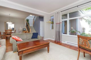 Photo 7: 6 974 Sutcliffe Rd in : SE Cordova Bay Row/Townhouse for sale (Saanich East)  : MLS®# 883584