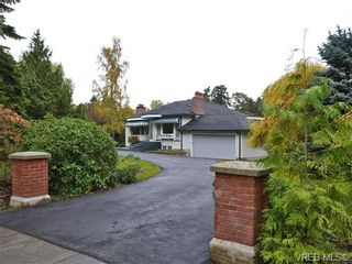 Photo 20: 2990 Rutland Rd in VICTORIA: OB Uplands House for sale (Oak Bay)  : MLS®# 719689
