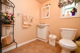 Photo 12: 2573 Lakeshore Drive in Ramara: Brechin House (2-Storey) for sale : MLS®# S5225573