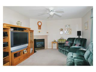 """Photo 6: 23943 115TH Avenue in Maple Ridge: Cottonwood MR House for sale in """"TWIN BROOKS"""" : MLS®# V822106"""