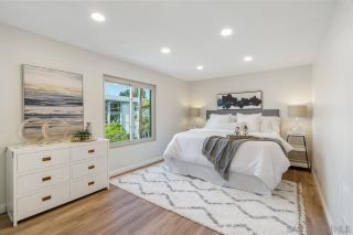 Photo 22: Condo for sale : 2 bedrooms : 3450 2nd Ave #34 in San Diego