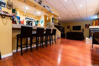 Photo 28: 902 Laycoe Crescent in Saskatoon: Silverspring Residential for sale : MLS®# SK859176