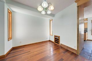 Photo 15: 3615 Sierra Morena Road SW in Calgary: Signal Hill Semi Detached for sale : MLS®# A1127294