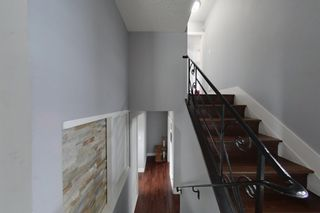 Photo 19: 5216 114B Street in Edmonton: Zone 15 House for sale : MLS®# E4254658