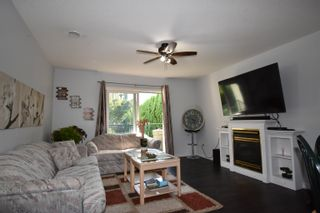 Photo 13: 9 450 THACKER Avenue in Hope: Hope Center Condo for sale : MLS®# R2611752
