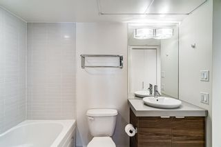 Photo 17: 1205 1110 11 Street SW in Calgary: Beltline Apartment for sale : MLS®# A1145057