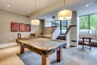 Photo 22: 547 222 Riverfront Avenue SW in Calgary: Chinatown Apartment for sale : MLS®# A1136653