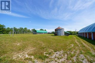 Photo 43: 400 COLTMAN Road in Brighton: House for sale : MLS®# 40157175