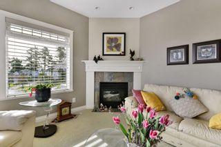 Photo 23: 4578 Gordon Point Dr in Saanich: SE Gordon Head House for sale (Saanich East)  : MLS®# 884418