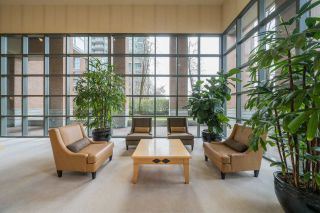 """Photo 2: 1903 1088 QUEBEC Street in Vancouver: Downtown VE Condo for sale in """"THE VICEROY"""" (Vancouver East)  : MLS®# R2548167"""